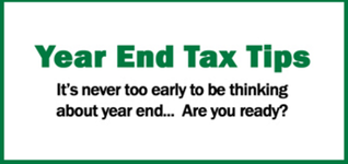 new orleans tax tips