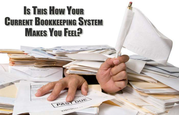 new orleans bookkeeping service