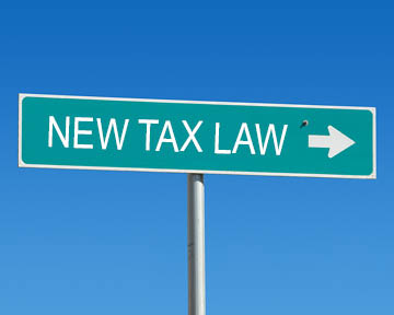 new orleans tax laws